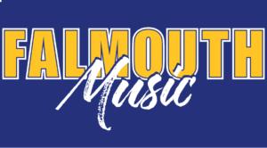 Falmouth Music No Wheel