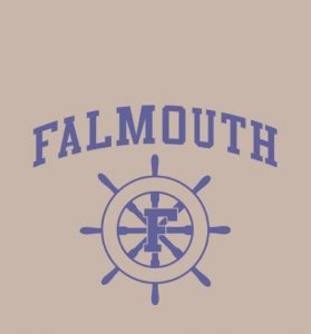 falmouth-wheel