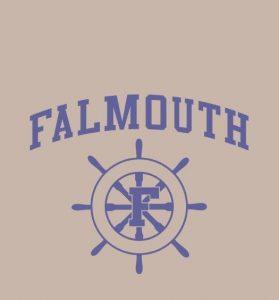 falmouth-wheel