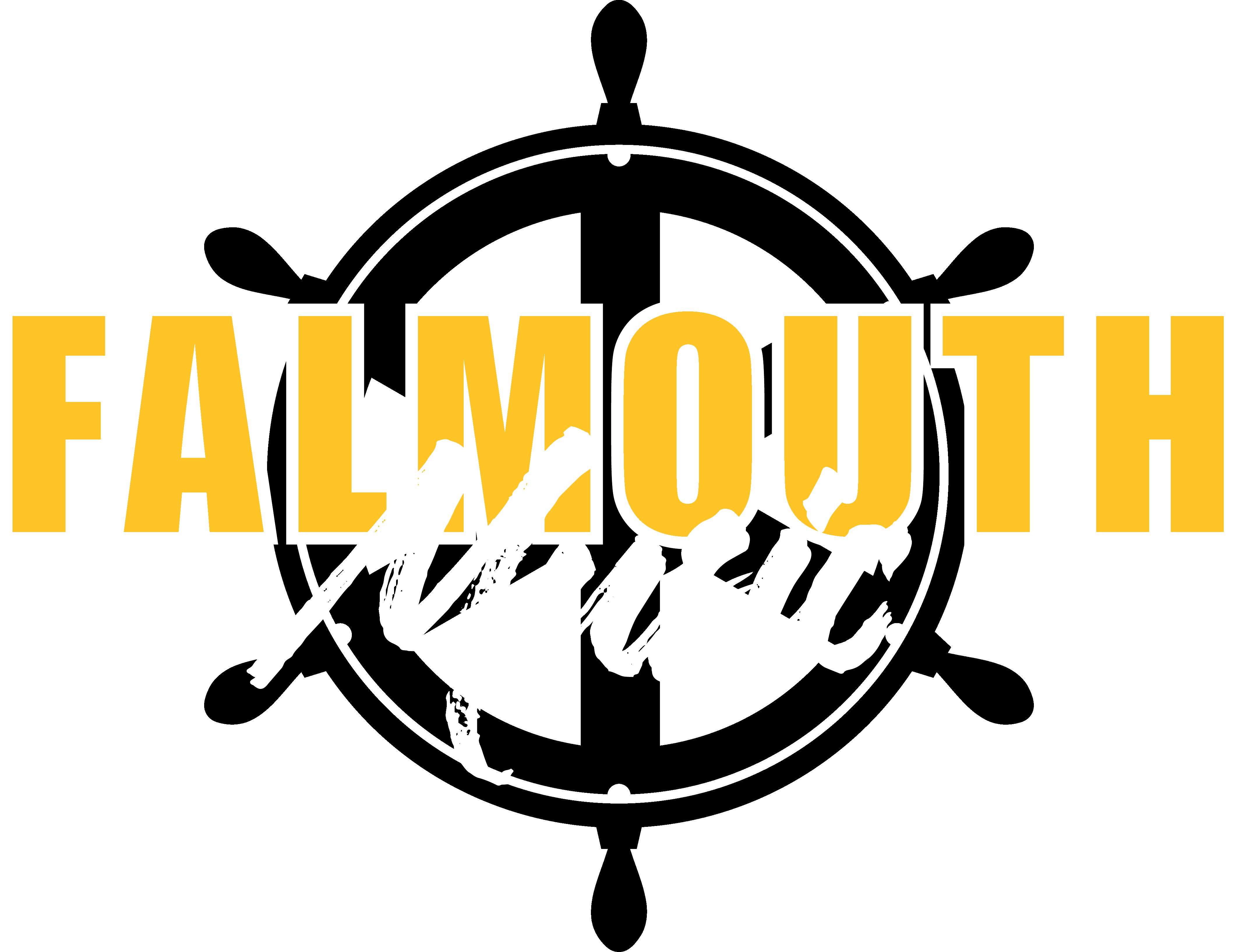 Falmouth Music